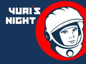 Yuri__s_Night_by_Trudetski