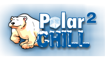 Polar Chill Logo