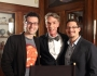 Remembering One of Our Most Incredible Interviews: BillNye