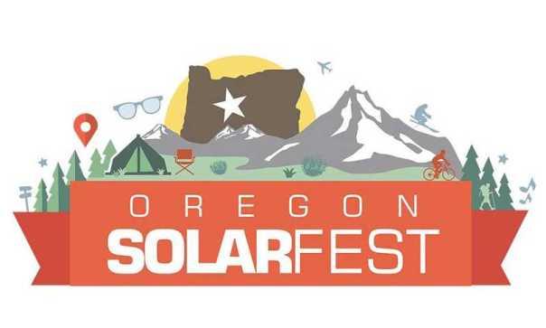 oregon_solarfest