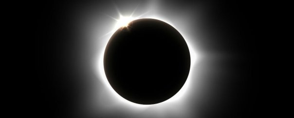 solar-eclipse_1024