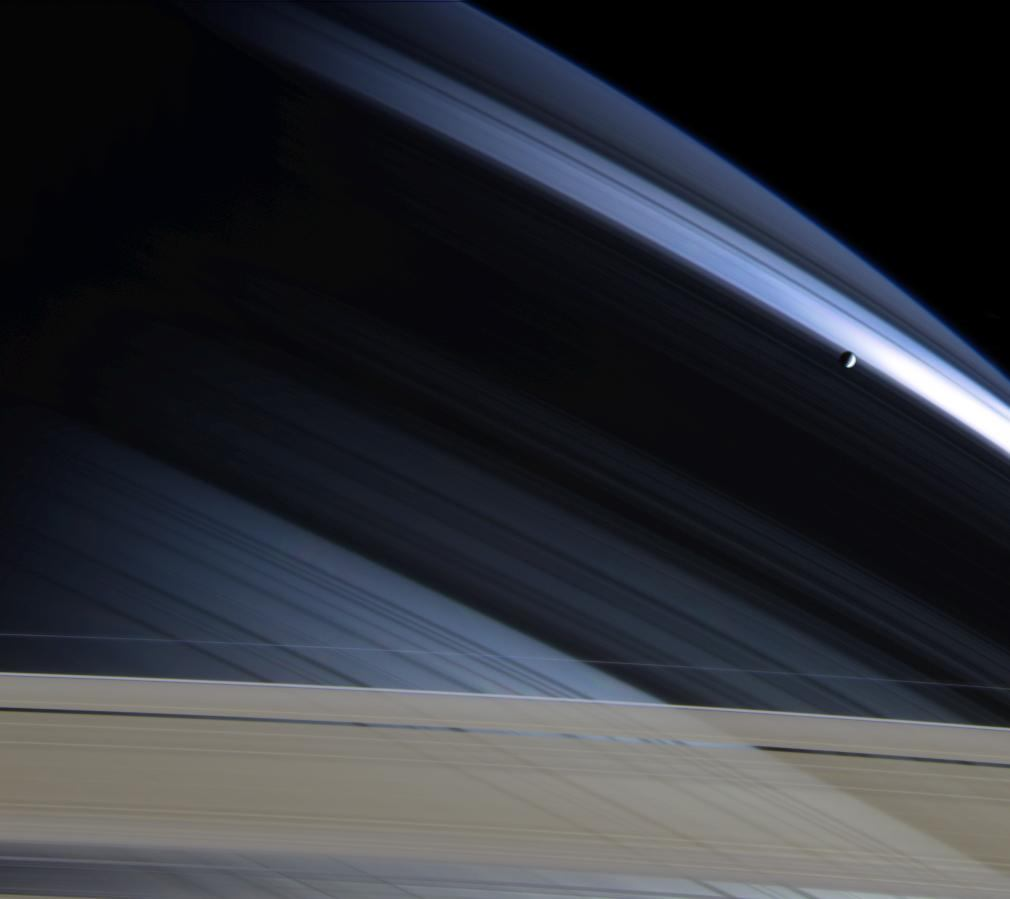 Mimas_and_Saturn
