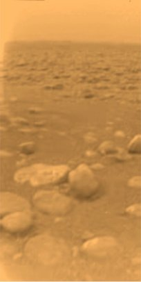 Titan_s_surface_Huygens_node_full_image_2